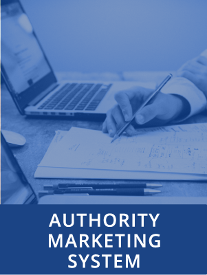 section-authority